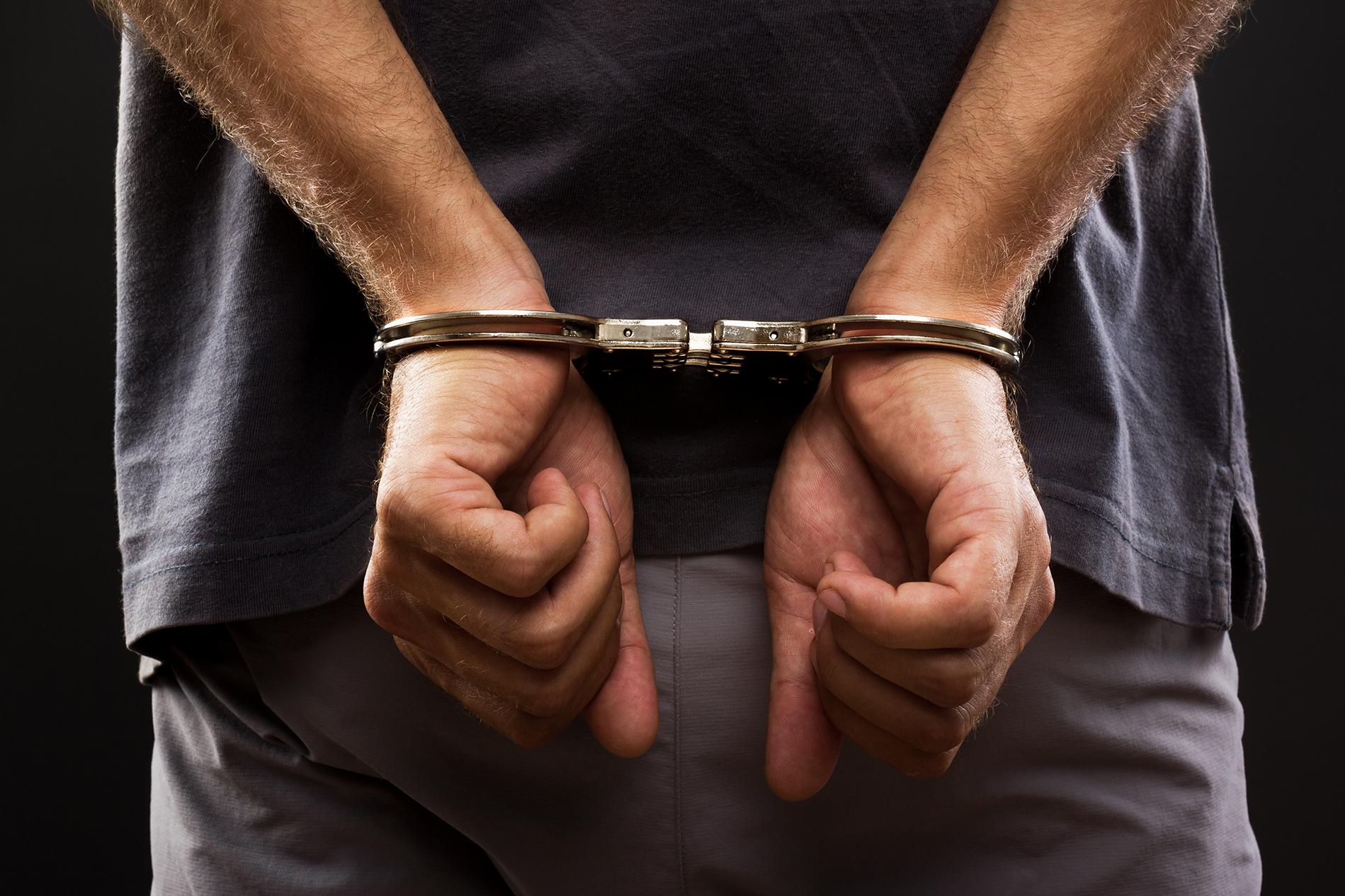 polygraph in criminal defense